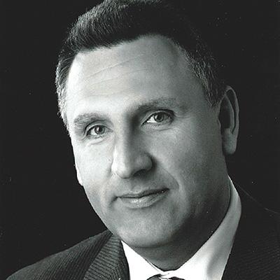 Jürgen Ochsenreither
