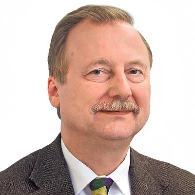 Herr Hölck