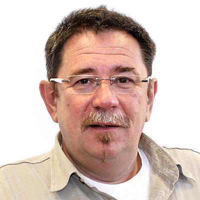 Herr Schaub