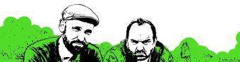 Der Kleeblatt-Podcast