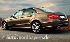 auto.nordbayern.de