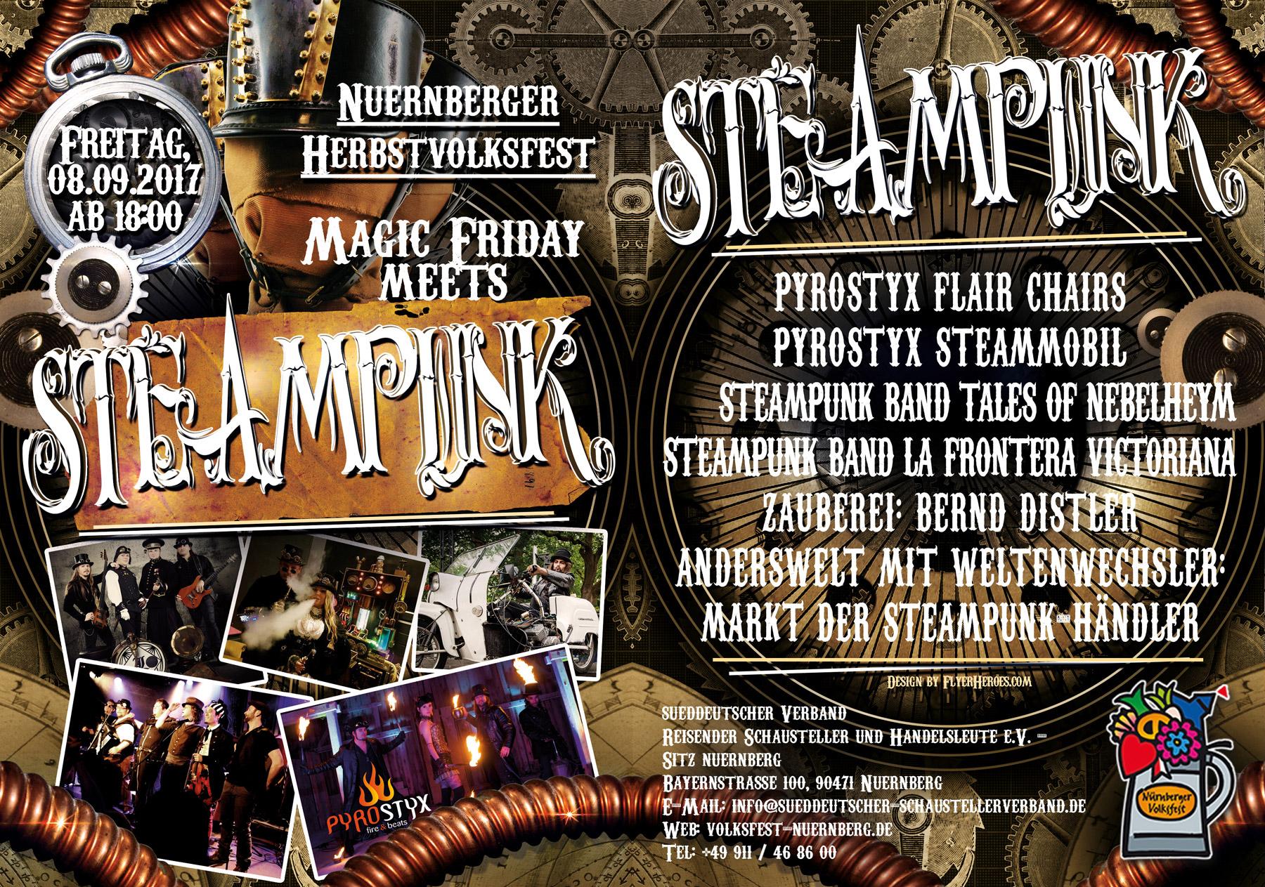 http://mediadb.nordbayern.de/live/volksfest/programm/Steampunk_programm_2017.jpg