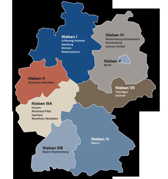 nordbayern.de bekanntschaften Paderborn