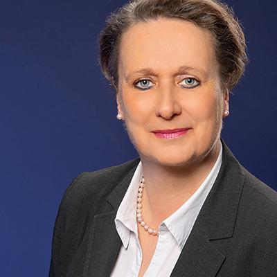 Christine Funke