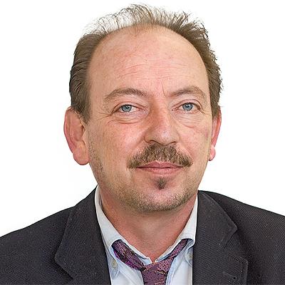 Herr Meier