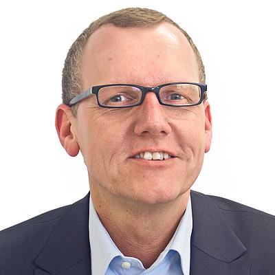Herr Münsterer