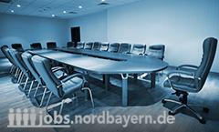 jobs.nordbayern.de