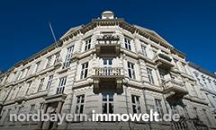 nordbayern.immowelt.de